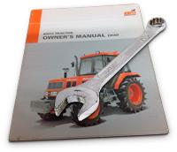 Трактор-Сервис технический ремонт минитракторов и обслуживание спецтехники